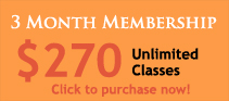 monthly_membership